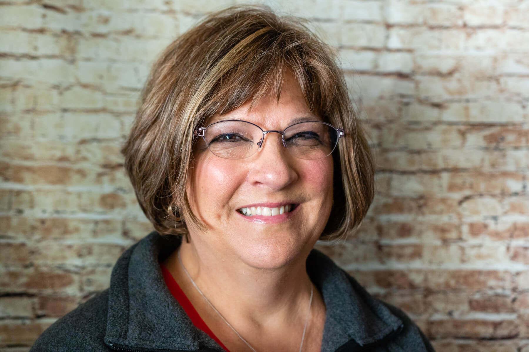 Darlene Johnson Profile Picture