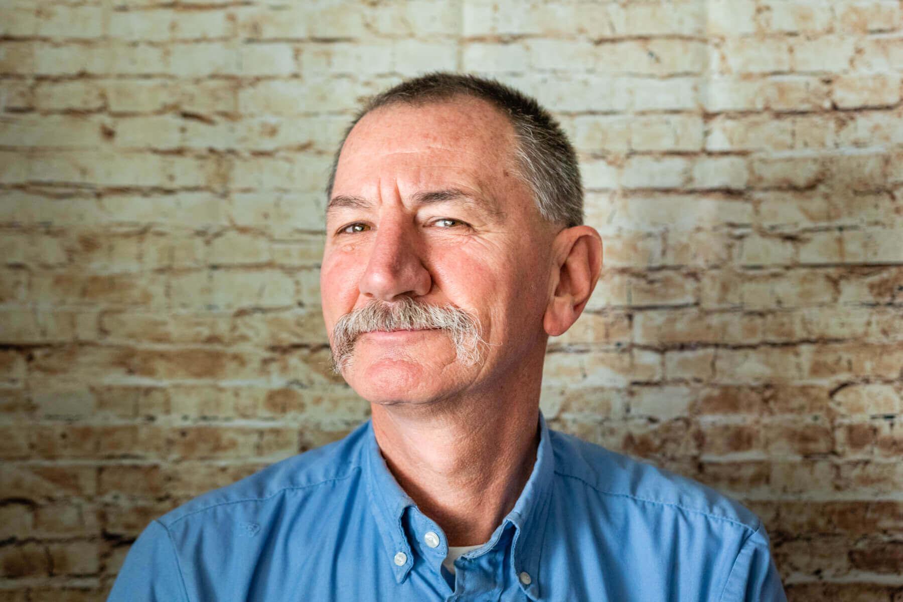 Erik Proehl Profile Picture